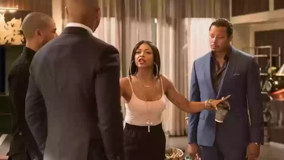 DOWNLOAD: EMPIRE SEASON 4 EPISODE 1